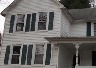 Casa en ejecución hipotecaria in Smyth Condado, VA ID: F4517362
