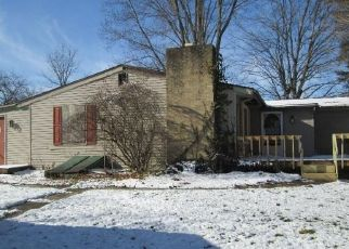 Foreclosure Home in Clark county, OH ID: F4517397