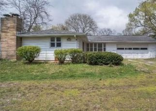 Foreclosure Home in Richland county, OH ID: F4517403