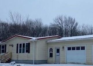 Foreclosure Home in Genesee county, NY ID: F4517411