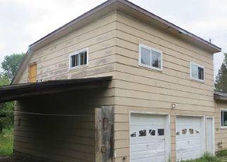 Casa en ejecución hipotecaria in Marquette Condado, MI ID: F4517434
