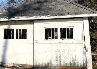 Foreclosure Home in Flint, MI, 48503,  BOSTON AVE ID: F4517436
