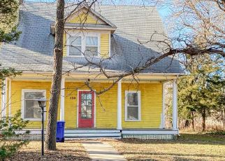 Foreclosure Home in Mcpherson county, KS ID: F4517458