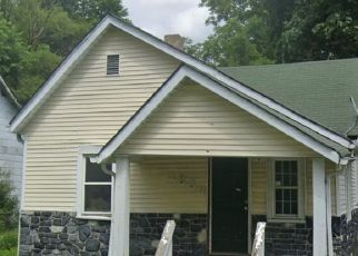 Foreclosure Home in Indianapolis, IN, 46201,  N DEARBORN ST ID: F4517484