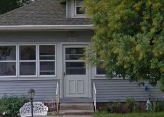 Foreclosure Home in Indianapolis, IN, 46208,  W 32ND ST ID: F4517485