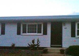 Foreclosure Home in South Pekin, IL, 61564,  ALLEN ST ID: F4517511