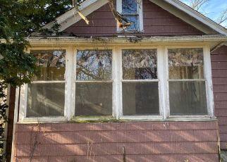 Foreclosure Home in Rockford, IL, 61102,  LINCOLN PARK BLVD ID: F4517512