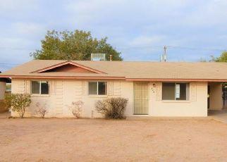Casa en ejecución hipotecaria in Mesa, AZ, 85210,  S PASADENA ID: F4517519