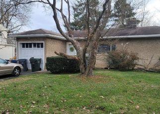 Casa en ejecución hipotecaria in Elkins Park, PA, 19027,  OSCEOLA AVE ID: F4517533