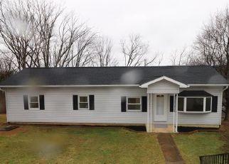 Casa en ejecución hipotecaria in Northampton Condado, PA ID: F4517535