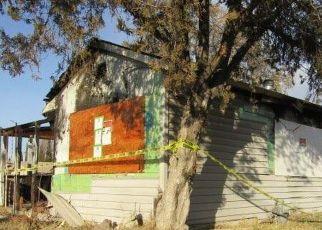 Foreclosure Home in Stockton, CA, 95205,  N E ST ID: F4517546