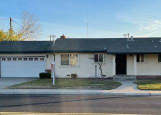 Casa en ejecución hipotecaria in Ceres, CA, 95307,  CASWELL AVE ID: F4517550