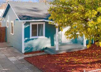 Casa en ejecución hipotecaria in Sacramento, CA, 95820,  47TH ST ID: F4517564