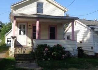 Casa en ejecución hipotecaria in Chautauqua Condado, NY ID: F4517584