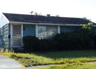 Casa en ejecución hipotecaria in Tonawanda, NY, 14150,  DREW PL ID: F4517590