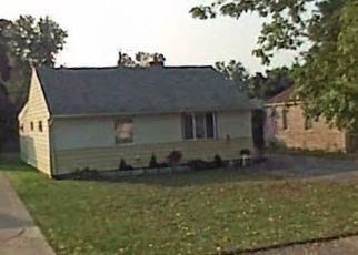 Casa en ejecución hipotecaria in North Tonawanda, NY, 14120,  OELKERS ST ID: F4517597