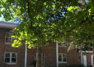 Casa en ejecución hipotecaria in Apalachin, NY, 13732,  MAIN ST ID: F4517616