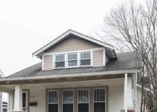 Casa en ejecución hipotecaria in Elyria, OH, 44035,  SPRUCE ST ID: F4517624