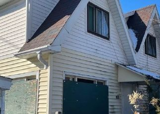 Foreclosure Home in Milwaukee, WI, 53216,  W MEDFORD AVE ID: F4517662