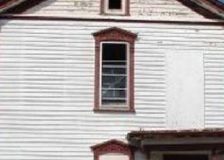 Casa en ejecución hipotecaria in Milwaukee, WI, 53233,  N 13TH ST ID: F4517670