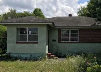 Foreclosed Homes in Jacksonville, FL, 32209, ID: F4517693