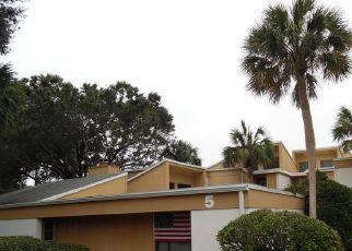 Foreclosure Home in Mount Dora, FL, 32757,  S HIGHLAND ST ID: F4517704