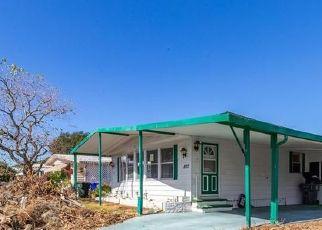Casa en ejecución hipotecaria in Lakeland, FL, 33809,  PINE RIDGE DR ID: F4517719