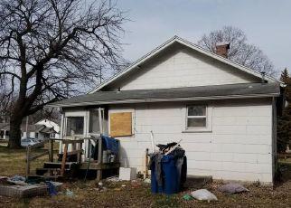 Casa en ejecución hipotecaria in Springfield, MO, 65806,  W MOUNT VERNON ST ID: F4517734