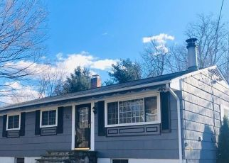 Foreclosure Home in Ridgefield, CT, 06877,  BATES FARM RD ID: F4517780