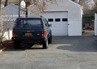 Casa en ejecución hipotecaria in Medford, NY, 11763,  EAGLE AVE ID: F4517784