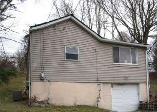 Casa en ejecución hipotecaria in Washington Condado, PA ID: F4517786