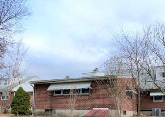 Foreclosure Home in Cromwell, CT, 06416,  BELLEVUE TER ID: F4517793