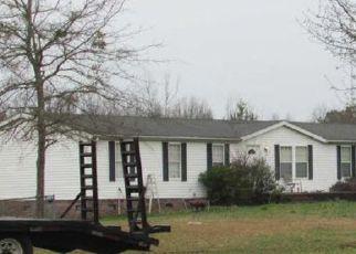 Casa en ejecución hipotecaria in Iva, SC, 29655,  HALL RD ID: F4517799