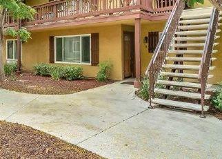 Foreclosure Home in El Cajon, CA, 92020,  ESTES ST ID: F4517800