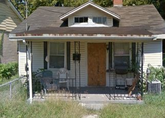 Foreclosed Homes in Lexington, KY, 40508, ID: F4517852