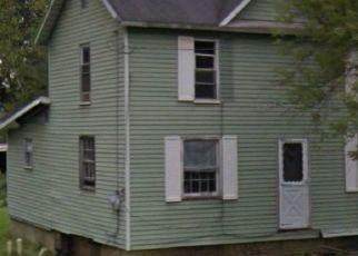 Casa en ejecución hipotecaria in Clearfield Condado, PA ID: F4517855