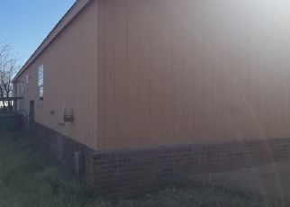 Foreclosure Home in Purcell, OK, 73080,  199TH ST ID: F4517860
