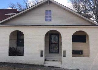Foreclosure Home in Pulaski county, AR ID: F4517867