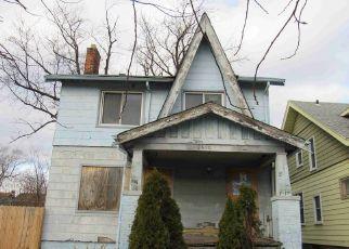 Casa en ejecución hipotecaria in Detroit, MI, 48206,  STURTEVANT ST ID: F4517918