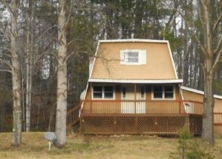 Foreclosure Home in Rutherford county, NC ID: F4518027