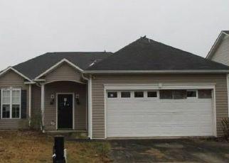 Foreclosure Home in Phenix City, AL, 36870,  DOTTI DR ID: F4518033
