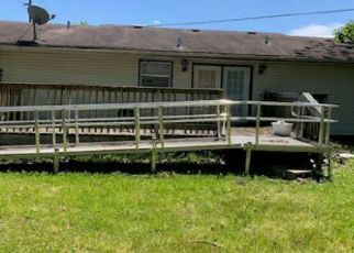 Foreclosure Home in Paducah, KY, 42003,  OSCAR CROSS AVE ID: F4518039
