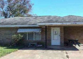 Foreclosure Home in Avoyelles county, LA ID: F4518040