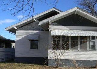 Casa en ejecución hipotecaria in Torrington, WY, 82240,  E A ST ID: F4518070