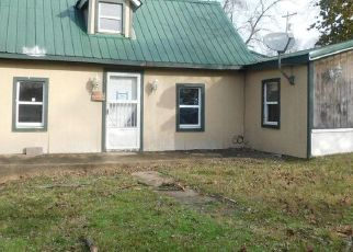 Casa en ejecución hipotecaria in Mountain View, MO, 65548,  W 2ND ST ID: F4518084