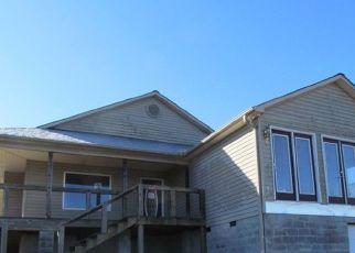 Casa en ejecución hipotecaria in Pacolet, SC, 29372,  OLD RIVER RD ID: F4518088