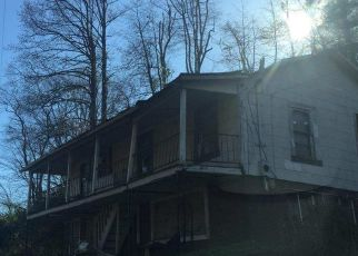 Foreclosure Home in Floyd county, KY ID: F4518091