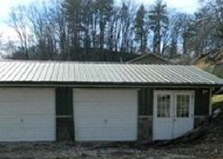 Foreclosure Home in Jackson county, NC ID: F4518146