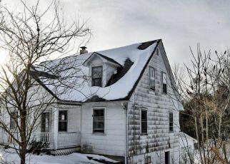 Casa en ejecución hipotecaria in Catskill, NY, 12414,  ROUTE 385 ID: F4518157