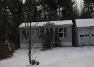 Foreclosure Home in Gardiner, ME, 04345,  PARKER RD ID: F4518201